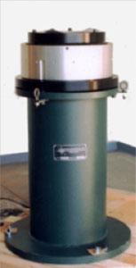 hemispherical-gas-bearing