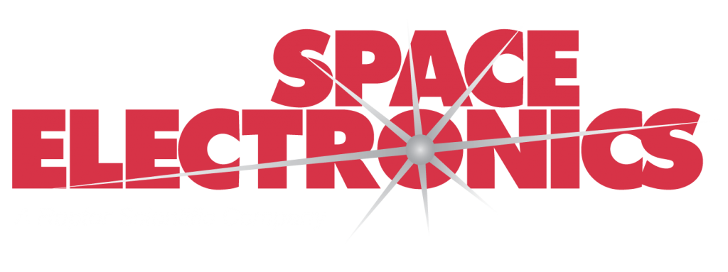 Space Electronics-Color-Final2