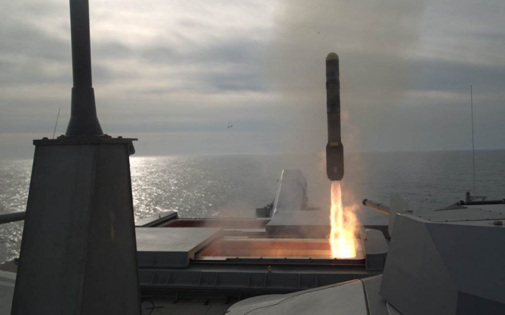longbow hellfire on litoral combat ship