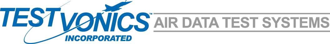 Logo---TestVonics-Air-Data-Test-Systems