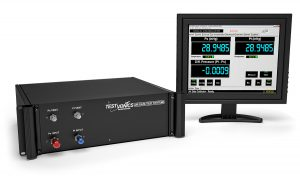 ADC-1000 Air Data Monitor
