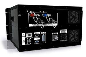 adc-2500v3-rear