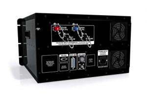 adc-2522-rear