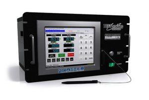 ADC-2550 Air Data Calibrator