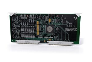 TTU-205/J Retrofit Kit