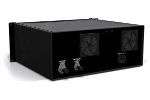 Vacuum Pressure Unit